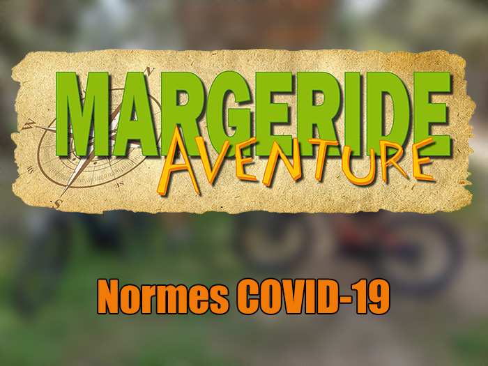 Normes COVID-19